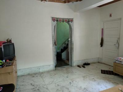Gallery Cover Image of 1200 Sq.ft 2 BHK Independent House for buy in Dombivli West for 16000000