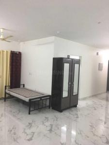 Bedroom Image of PG 4441578 Malad West in Malad West