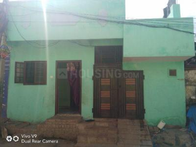 Gallery Cover Image of 900 Sq.ft 4 BHK Independent House for buy in Erragadda for 7000000
