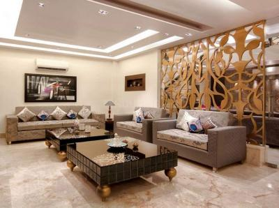 Gallery Cover Image of 1400 Sq.ft 2 BHK Apartment for rent in Ambli for 17000