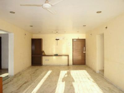 Gallery Cover Image of 1000 Sq.ft 3 BHK Apartment for rent in Parel for 150000