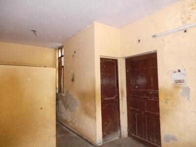 Gallery Cover Image of 324 Sq.ft 1 RK Apartment for buy in Sector 3 for 1350000