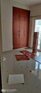 Gallery Cover Image of 1710 Sq.ft 3 BHK Apartment for rent in Paramount Emotions, Noida Extension for 15000