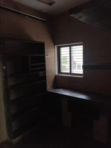 Gallery Cover Image of 600 Sq.ft 1 BHK Apartment for rent in Maninagar for 8000