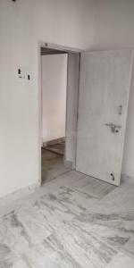 Gallery Cover Image of 400 Sq.ft 1 BHK Independent Floor for buy in Tollygunge for 2000000