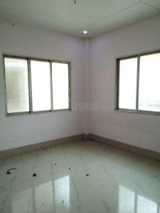 Gallery Cover Image of 450 Sq.ft 1 BHK Independent House for rent in Keshtopur for 4800