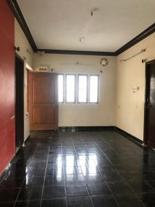 Gallery Cover Image of 800 Sq.ft 2 BHK Independent Floor for rent in Mangadu for 9000
