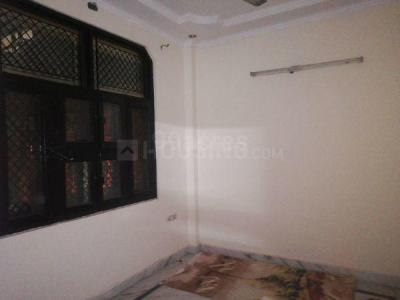 Gallery Cover Image of 400 Sq.ft 2 BHK Independent Floor for rent in Mukherjee Nagar for 15000