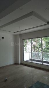 Gallery Cover Image of 1650 Sq.ft 3 BHK Independent Floor for rent in Sector 51 for 36000