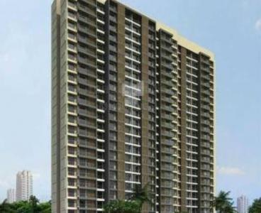 Gallery Cover Image of 910 Sq.ft 2 BHK Independent House for buy in Mira Road East for 8000000