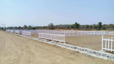 Gallery Cover Image of  Sq.ft Residential Plot for buy in Vikramgad for 1800000