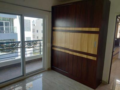 Gallery Cover Image of 1150 Sq.ft 2 BHK Apartment for rent in Kondapur for 19000