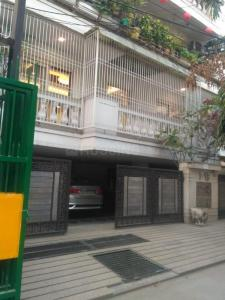 Gallery Cover Image of 2799 Sq.ft 4 BHK Independent House for buy in Green Park for 55000000