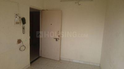 Gallery Cover Image of 600 Sq.ft 1 BHK Apartment for rent in Mazgaon for 33000