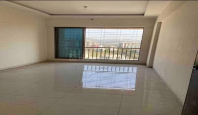 Gallery Cover Image of 685 Sq.ft 1 BHK Apartment for rent in Salangpur Salasar Aarpan, Mira Road East for 14000