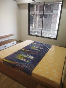 Gallery Cover Image of 1200 Sq.ft 2 BHK Apartment for buy in Tragad for 3500000