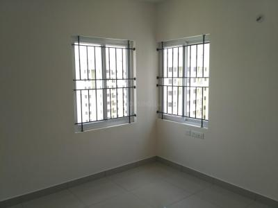 Gallery Cover Image of 883 Sq.ft 2 BHK Apartment for buy in Kambipura for 5400000