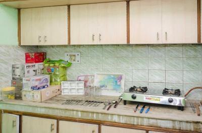 Kitchen Image of PG 4643184 Mayur Vihar Phase 1 in Mayur Vihar Phase 1