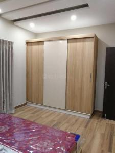 Gallery Cover Image of 732 Sq.ft 2 BHK Apartment for buy in Dombivli East for 5350000