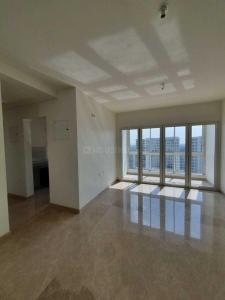 Gallery Cover Image of 1233 Sq.ft 2 BHK Apartment for rent in Kanjurmarg East for 64500