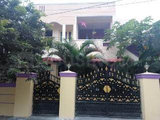 Gallery Cover Image of 700 Sq.ft 1 RK Apartment for rent in Vengaivasal for 9000