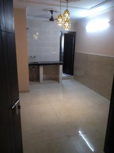 Gallery Cover Image of 366 Sq.ft 1 RK Independent Floor for rent in Lajpat Nagar for 9000