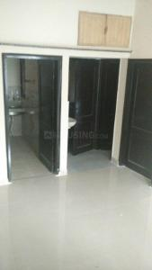 Gallery Cover Image of 850 Sq.ft 2 BHK Apartment for rent in Vasundhara Enclave for 17000