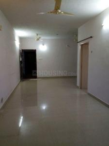 Gallery Cover Image of 500 Sq.ft 1 BHK Villa for rent in Unitech Palm Villas, Agaramthen for 6000