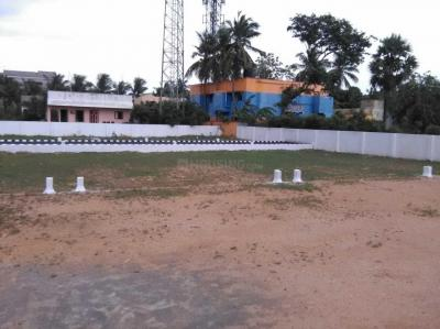 Gallery Cover Image of  Sq.ft Residential Plot for buy in Chembarambakkam for 2400000