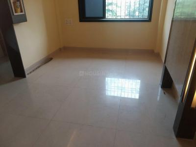 Gallery Cover Image of 550 Sq.ft 1 BHK Apartment for rent in Nerul for 13000