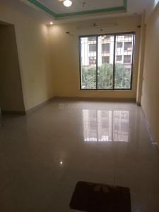 Gallery Cover Image of 780 Sq.ft 2 BHK Apartment for rent in Vasai West for 13000