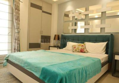 Gallery Cover Image of 963 Sq.ft 2 BHK Apartment for buy in Gulshan Botnia, Sector 144 for 6507600