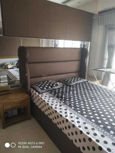 Gallery Cover Image of 1050 Sq.ft 2 BHK Apartment for buy in Chembur for 24000000