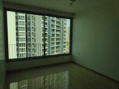 Gallery Cover Image of 2100 Sq.ft 3 BHK Apartment for rent in Oberoi Esquire, Goregaon East for 140000