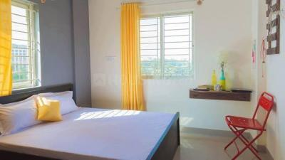 Bedroom Image of PG 4195211 Powai in Powai