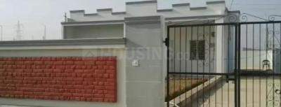 200 Sq.ft Residential Plot for Sale in Beta II Greater Noida, Greater Noida