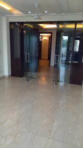 Gallery Cover Image of 1800 Sq.ft 3 BHK Independent Floor for rent in Sarvodaya Enclave, Adchini for 64000