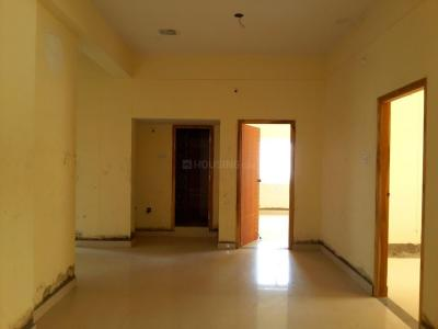 Gallery Cover Image of 1400 Sq.ft 3 BHK Apartment for buy in LB Nagar for 5400000