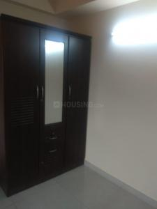 Gallery Cover Image of 1220 Sq.ft 3 BHK Apartment for rent in South City Garden, Behala for 32000
