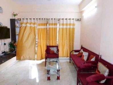 Gallery Cover Image of 1150 Sq.ft 2 BHK Apartment for buy in Taltala for 11000000