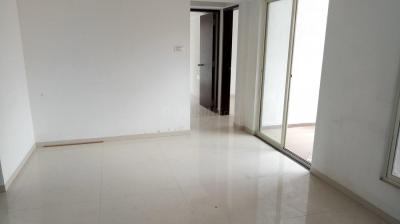 Gallery Cover Image of 800 Sq.ft 2 BHK Apartment for rent in Wagholi for 11500