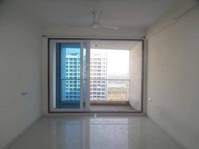 Gallery Cover Image of 1200 Sq.ft 2 BHK Apartment for rent in Belapur CBD for 1500000