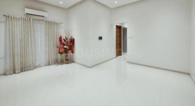 Gallery Cover Image of 2850 Sq.ft 3 BHK Apartment for buy in Kesar Group Gardens, Kharghar for 21000000