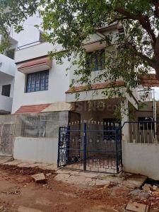 Gallery Cover Image of 2600 Sq.ft 3 BHK Independent House for buy in Nagavara for 14000000