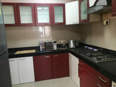 Gallery Cover Image of 850 Sq.ft 2 BHK Apartment for rent in Chembur for 42000