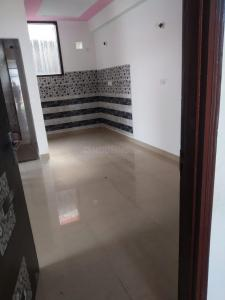 Gallery Cover Image of 900 Sq.ft 3 BHK Independent Floor for buy in Khanpur for 4100000