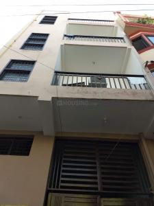 Gallery Cover Image of 580 Sq.ft 2 BHK Independent House for buy in Chhattarpur for 7500000