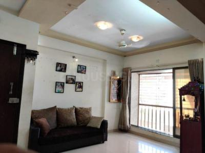 Gallery Cover Image of 980 Sq.ft 2 BHK Apartment for buy in Vinay Classic, Mira Road East for 7500000