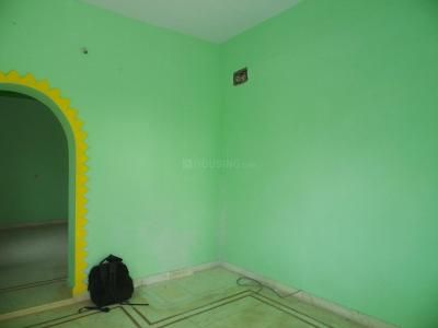 Gallery Cover Image of 1100 Sq.ft 2 BHK Independent House for buy in Parappana Agrahara for 9000000