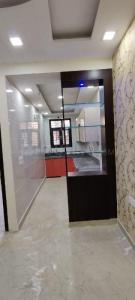 Gallery Cover Image of 900 Sq.ft 2 BHK Independent Floor for rent in  SWA AB Block Shalimar Bagh, Shalimar Bagh for 15000